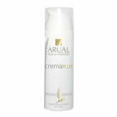 Arual Plus Cream 150ml