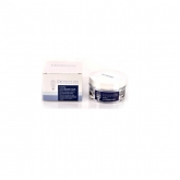 Dermatina Cosmetics Anti Spots Cream 50ml