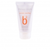Broaer B2 Therapy Cream Nutrición Reparador Puntas 75ml