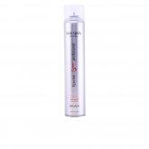 Broaer Laca Normal Spray 750ml