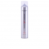 Broaer Laca Fuerte Spray 75ml