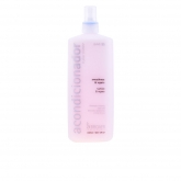 Broaer Leave In Suaviza Y Repara Acondicionador Spray 250ml