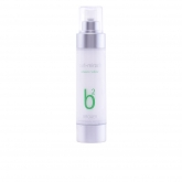 Broaer B2 Curl Miracle Volume 100ml