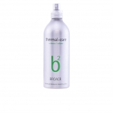 Broaer B2 Thermal Care Volumen Spray 125ml