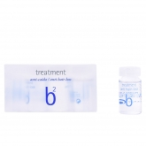 Broaer B2 Anti Hair Loss 12x10ml
