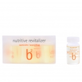 Broaer Revitalizador Nutritivo 12x10ml