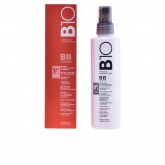 Broaer Bb Cream B10 Mascarilla Spray 200ml
