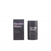 The Cosmetic Republic Keratin Fibers Fibras De Cabello Marrón 12,5g