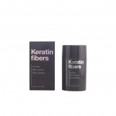 The Cosmetic Republic Keratin Fibers Hair Castaño Claro 12,5gr