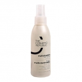 The Cosmetic Republic Multivitamin Hair Spray 100ml