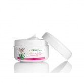 Redumodel Cream Total Screen Aloe Vera 50ml