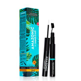 Nuggela & Sulé Amazonic Eyebrows Densifier Serum & Brush