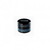 Hammame Eye Contour Cream 15ml