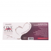 Hammame One Week Cream Day Facial  Unisex