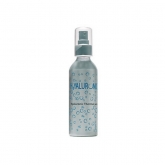 Innoatek H2Yaluronic Agua Termal Spray 200ml