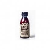 Macho Beard Company Steve The Leave In Dry Conditioner For Bear 150ml