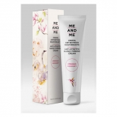 Me And Me Anti-Stretch Marks Cream 150ml