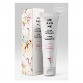 Me And Me Strech Marks Mask 150ml