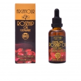 Arganour Rosehip Oil Pure 50ml
