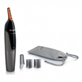 Philips Series 3000 NT3160/10 Nose Trimmer