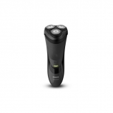 Philips Series 3000 S3110/06 Dry Shaver