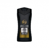 Axe Gold Temptation Refreshing Shower Gel 250ml