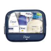 Dove Travel Bag Set 6 Artikel  2021
