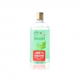 Timotei Fresh And Strong Shampoo 750ml