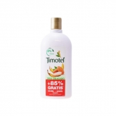 Timotei Sweet Almond Oil Shampoo 750ml
