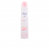 Dove Beauty Finish Deodorant Spray 200ml