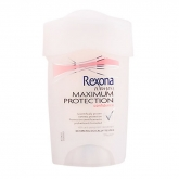 Rexona Confidence Maximum Protection Stick Deodorant 45ml