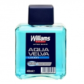 Williams Expert Aqua Velva After Shave Lotion 200ml