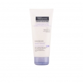 Tresemme Diamante Extreme Force Capillary Mask 180ml
