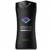 Axe Marine Shower Gel 250ml