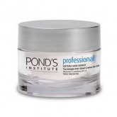 Ponds Institute Professional Skin Expert Antiage Day Cream 50ml