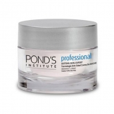 Ponds Institute Professional Skin Expert Antiage Night Cream 50ml
