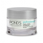 Ponds Institute Professional Thermal Therapy Mattifying Gel Combination Skins 50ml
