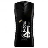 Axe Peace Gel De Ducha 400ml