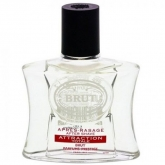 Faberge Brut Attraction Totale After Shave 100ml