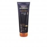 Tresemmé Oleo Radiance Shampoo 250ml