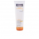 Tresemmé Oleo Radiance Conditioner 250ml