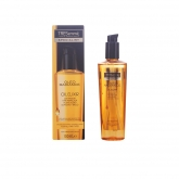 Tresemmé Oleo Radiance Hair Perfecting Elixir 100ml