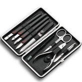 9 Piece Manicure Set