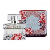 Oilily Ovation Eau De Perfume Spray 50ml