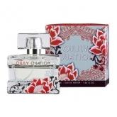 Oilily Ovation Eau De Perfume Spray 50ml