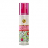 Oilily Eau De Cologne Spray 250ml