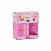 Oilily Handcream And Handsoap 2x250ml