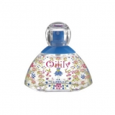 Oilily Classic Eau De Perfume Spray 30ml