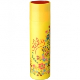 Oilily Body Lotion 200ml