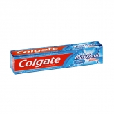 Colgate Max Fresh With Cooling Crystals Toothpaste 75ml
